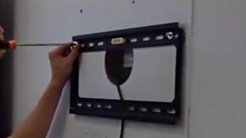 肥城电视机维修与安装 专业品质 用心服务
