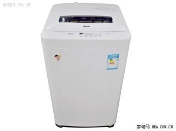 肥城维修洗衣机