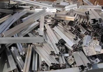 昆山整厂设备回收有什么用