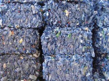 昆山不锈钢回收的趋势和技巧