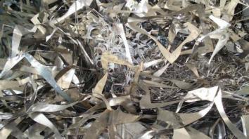 废塑料的再生使用怎么做的