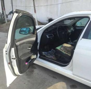 邳州开汽车锁哪家比较快