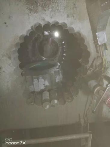 郑州打空调洞要多少钱?找啥公司做