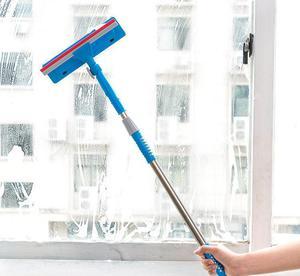江西专业保洁公司服务范围