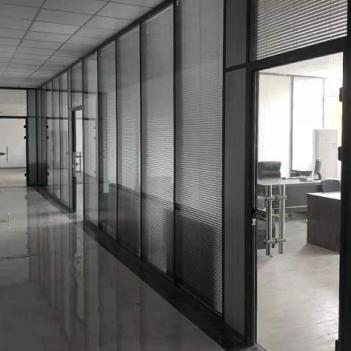 杭州铝合金折叠门质量可靠
