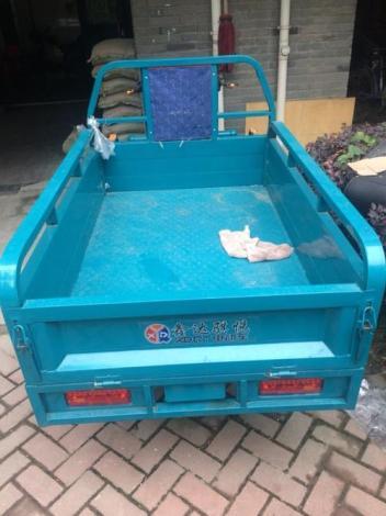 晋城专业搬家拉货三轮车出租服务