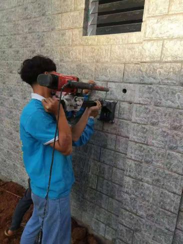 广南专业家电维修服务范围