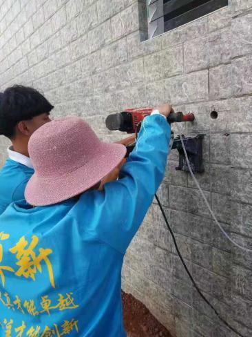 广南地区值得信赖的家电维修公司