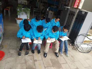广南地区专业维修各种家电