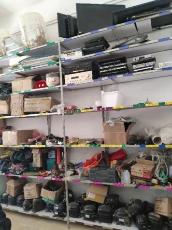 广南服务专业的家电维修公司