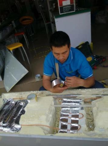 广南地区24小时高效家电维修服务