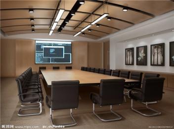专业制作LED显示屏室内外单色双色