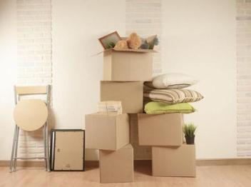 锦州搬家公司怎么防止磕碰坏家具呢