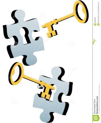 插片开锁和暴力开锁等没技术含量开锁的也要小心