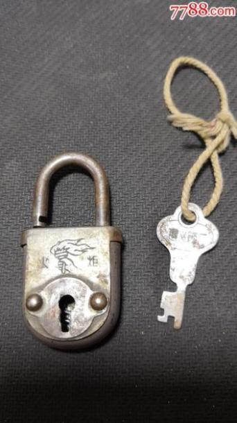 张家口开锁哪家好告诉你门锁的选购要点怎么看