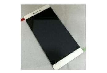 深圳手机屏上门回收