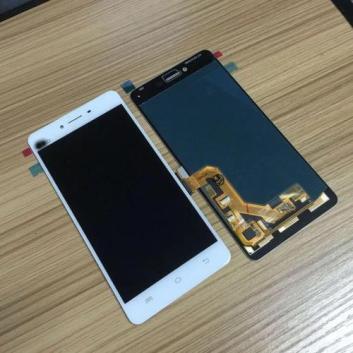 深圳手机屏回收公司坚持质量第一用户至上