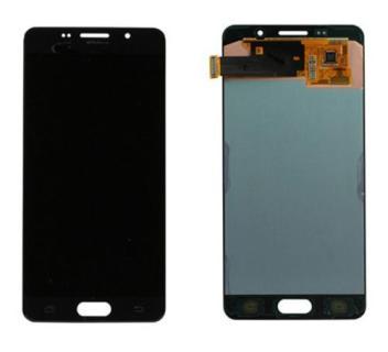 深圳专业手机屏回收公司高价长期回收