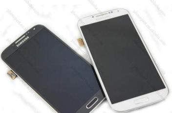 深圳资质齐全的手机屏回收公司
