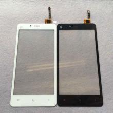 深圳苹果手机屏回收公司