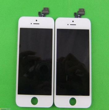 深圳专业回收OPPO手机屏的公司