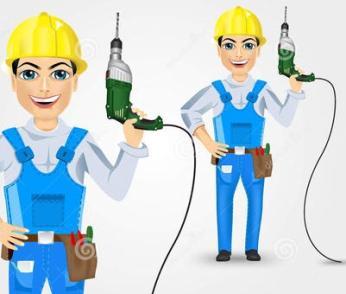 张家口电工上门维修服务告诉你漏保跳闸什么原因