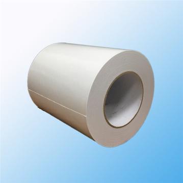 80U100U油性高粘双面胶 厂家定制强力油胶