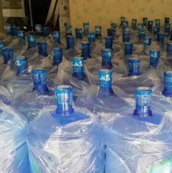 西乡塘区新老客户购桶装水都有优惠