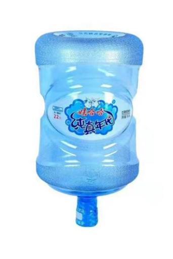 漳州送水公司告诉你 开水的保质期是多久