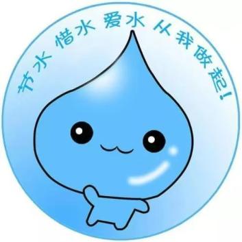 漳州送水公司告诉你喝水大有学问