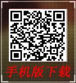 云南鼎盛国际有限公司