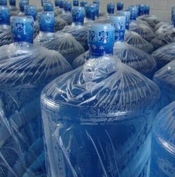 洛阳桶装水配送