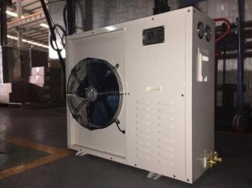 海南蒸发式冷风机常见小故障及解决方法