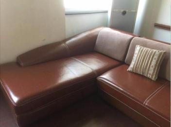 荆州家具翻新红木家具怎么做