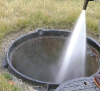 永州哪家高压清洗管道公司更可靠?