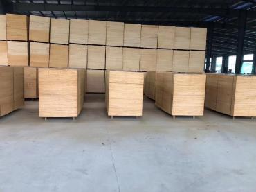 芜湖复合板材批发|芜湖板材批发