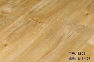 芜湖中高档地板批发