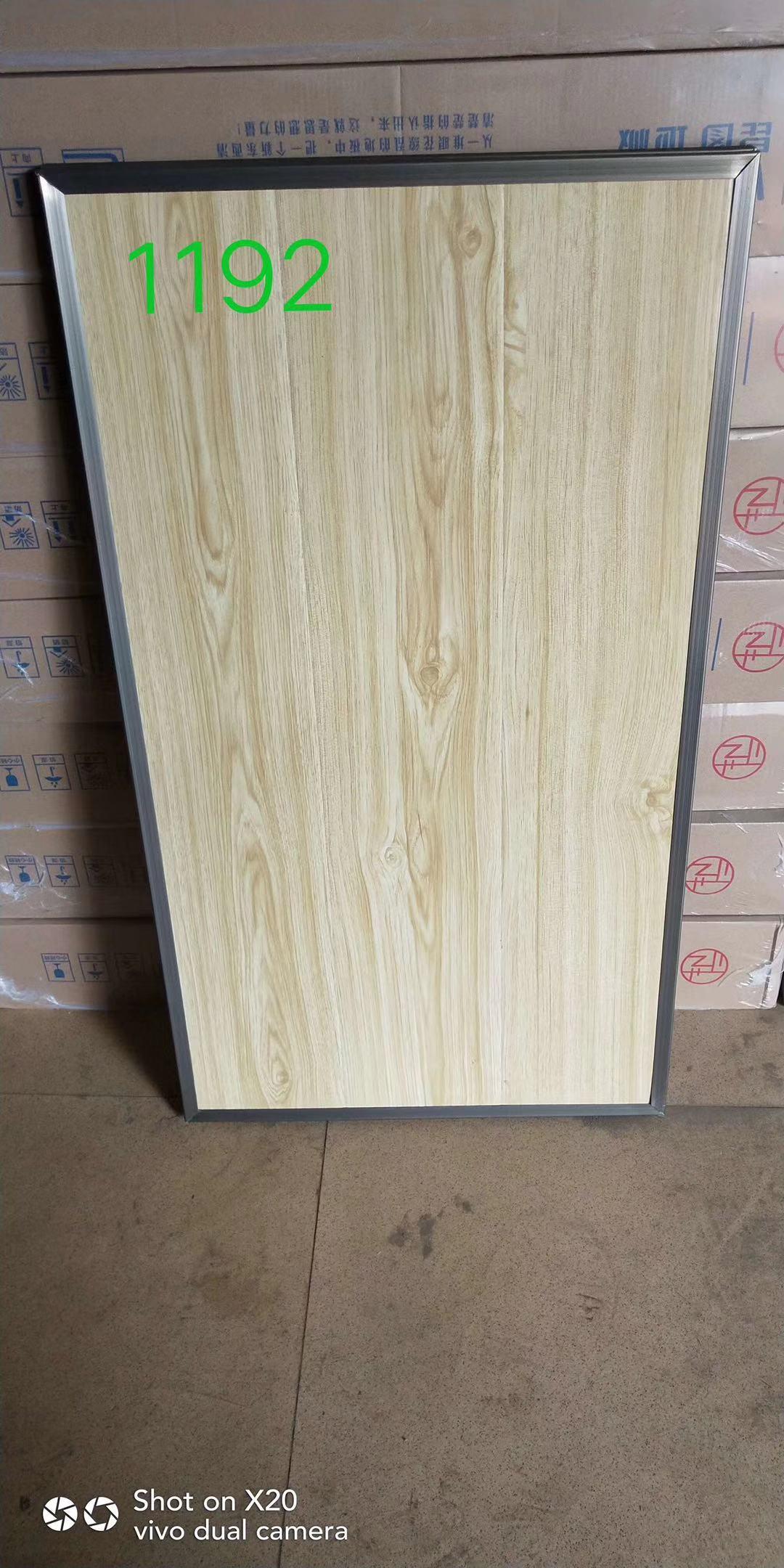 芜湖地板专业供货商