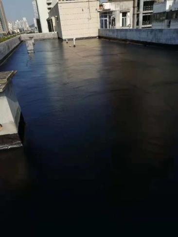 南明区防水补漏专业解决各种漏水困扰