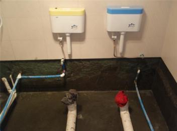 南明区众合佳防水补漏公司材料丰富
