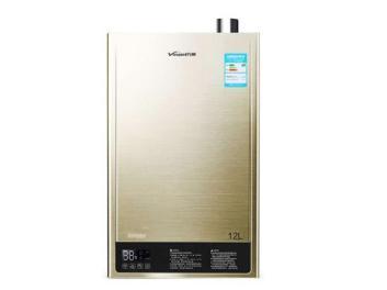 热水器怎么售后安装