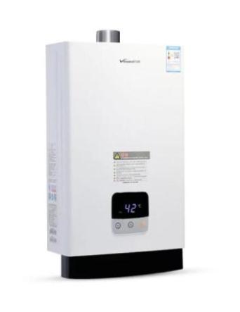 柳州万和热水器售后服务告诉你燃气热水器打火不断和注意事项
