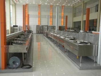 福州晋安区宾馆设备回收公司支持上门回收