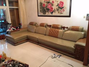 义乌专业沙发翻新沙发换皮