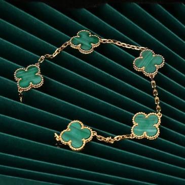 无锡宝格丽珠宝回收 专业回收正品奢侈品