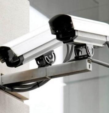 铜川市专业视频监控系统安装维修