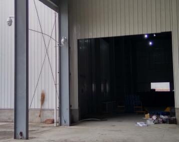 铜川专业网络视频监控安装摄像头安装