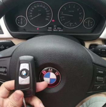 六枝配汽车钥匙专业安全可靠