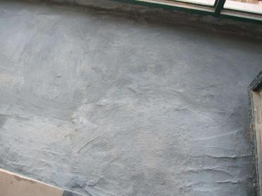 重庆厨房免砸砖补漏防水为客户提供优质服务