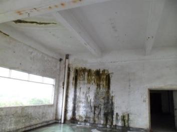 重庆卫生间免砸砖补漏防水技术精服务好